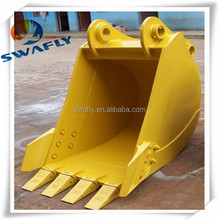 Bucket Wheel Excavator R225C-7 On Sale