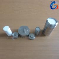 Durable Teflon Lined Reactor From Shanghai