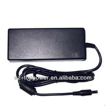 Top Power Desktop 24V 1.5A AC DC Adapter For Children Toy