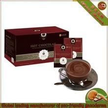 Organic ganoderma coffee 3 in 1