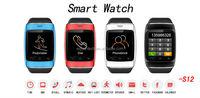 digital bluetooth smart watch mobile phone