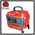 950 generador de la gasolina para la venta caliente; 950 generador