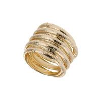 2015 new design latest gold finger ring designs