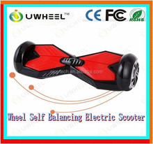 Fast Shipping Factory Sale Cycling Durable electric quick step scooter Smart Two Wheel Self Balancing Drifting Scooter Steps