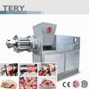 Automatic chicken deboner meat bone separator for making chicken MDM