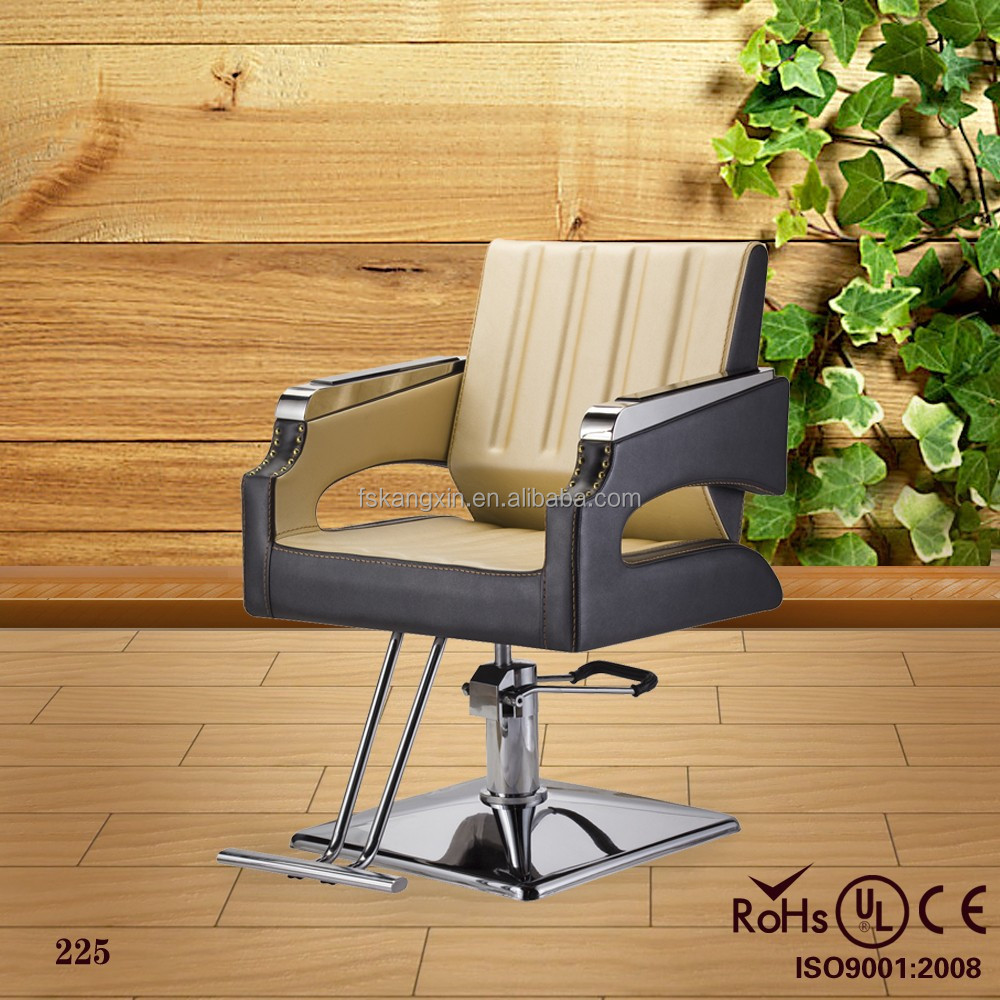 Luxury wholesale barber supplies used barber chairs for sale beauty salon furniture km 225 - Used salon furniture for sale ...