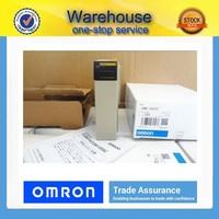omron plc cqm1-pa216 plc price cqm1 plc