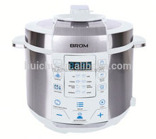 New-tech New tech rice in cooker