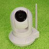 HD ip camera support two-way voice wireless hidden camera up to 10m night visibility imini wifi camera