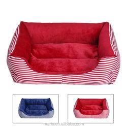 soft square warm pet beds dog bed cat bed manufacturer wholesale dog bed