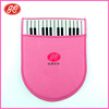 China Manufacturer colorful musical instrumennts cleaning gloves