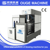 Taizhou automatic blow job machine