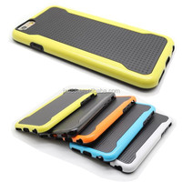 crashproof tpu case for iphone 6 6g fashion cover for iphone 6 4.7 case