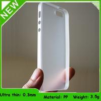 Ultra thin mobile phone case for lenovo s820