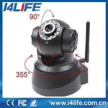 smart devices electronic products wifi smartphone camera. BABY MONITOR AND APP /wireless energy monitor