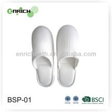 Good quality slipper,Cheap hotel slipper, China EVA slipper