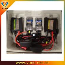 flexible xenon hid kit HID lamp TM Nord YADA 4300K xenon hid lighting