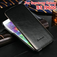 Looking for hot sell custom making protection flip mobile phone hard cover case for Samsung galaxy S5