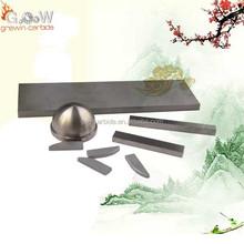 Tungsten carbide wear plate/Sheet/Blank/Strip