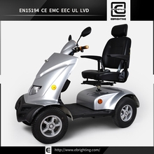gas medical BRI-S05 used mopeds cheap