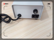 dental micro motor strong machine