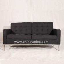 Promotion meubles knoll achats en ligne de meubles knoll for Meuble bureau knoll