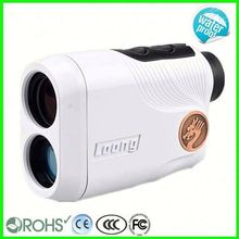 Made in China Chongqing 6*24 Riticle Laser Scope Stadiometer