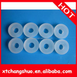 EPDM o ring from china manufacture expansion joint rubber bellows pn16 o ring gasket