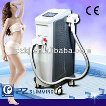 808nm diode laser hair removal beauty equipment distributors wanted