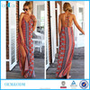 2015 New Arrival Boho Hippy Gypsy Style Boho Clothing for Women