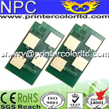 chips toner cartridge for Pantum P2000 chips new photocopier chip for Pantum Ink Prism