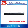 hilti tool parts te-24 drill shaft