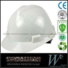 safety helmet working safety working helmet