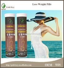 best selling products: super slim diet pills