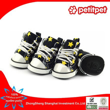 Fashionable Sports Wholesale Converse Dog Shoes,2015 new pet products