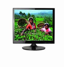 Bath room television 18inch PC monitor