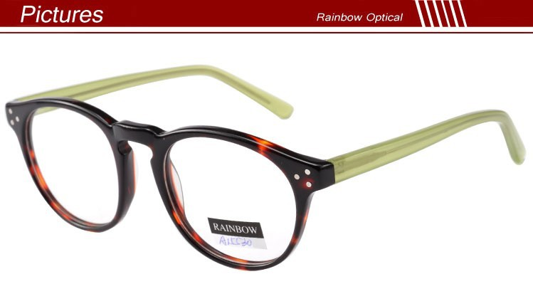 Glasses Frames That Change Color : 2015 Fashion Trend Color Beautiful Optic Eyeglasses For ...