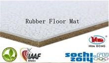 indoor multiple-purpose futsal court sport flooring