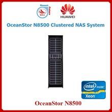 Huawei OceanStor N8500 Clustered NAS System