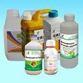 Alta calidad Vet productos Florfenicol 10% solución Oral para Animal
