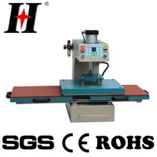 Factory supply directly sublimation machine/cheap used t shirt heat press machine/heat press machine for t shirt printing