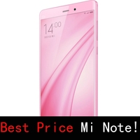 Beautiful Ladies Mobile Phone, Best Quality Mi Note 13MP/3000MAH/64GB