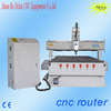 /product-gs/hot-sale-china-supplier-high-quality-stone-router-cnc-machine-for-stone-with-7-tools-60243310437.html