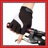 Half Finger High Performance Gel Motorcycle Bike Gloves