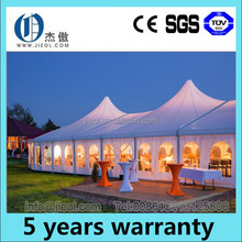 15m*20m Big Tents for Event Cheap Party Tent