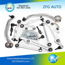 A4 A6 S4 VW Passat SKODA Front Control Arm Kit 8D0498998 8D0498998S1 1160500029