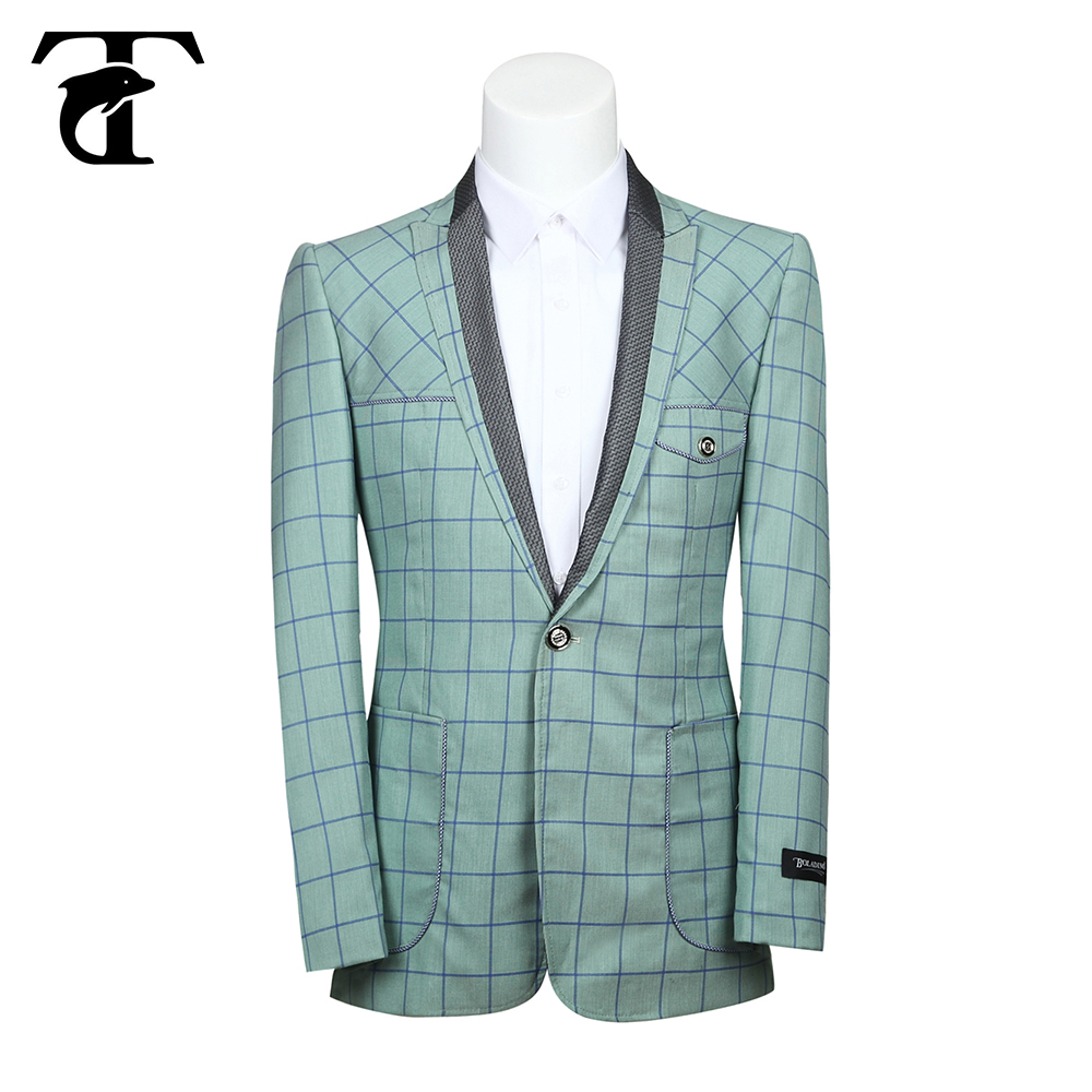 Indian Style Formal 3 Piece Work Suit For Employee And Business Man ...