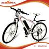 Sobowo S2-2 250W 8FUN Hub Motor Hybrid Electric Bicycle