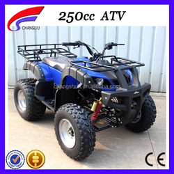 New China Cheap 250cc ATV For Sale