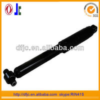 FOR KYB 349025 HYDRAULIC SHOCK ABSORBER